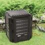 Komposter 380l COMPOGREEN