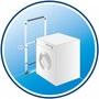 VILEDA Universal sušák na prádlo 18 m 157241