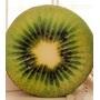 Sedák podsedák ovoce – Kiwi