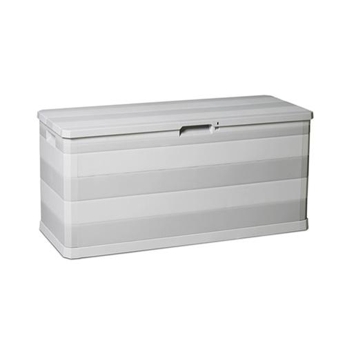ALDO Úložný multibox Elegance šedý