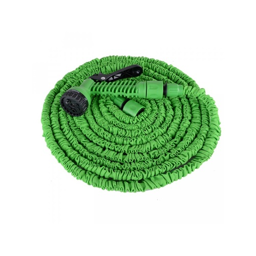 Smršťovací hadice Magic hose 22,5m