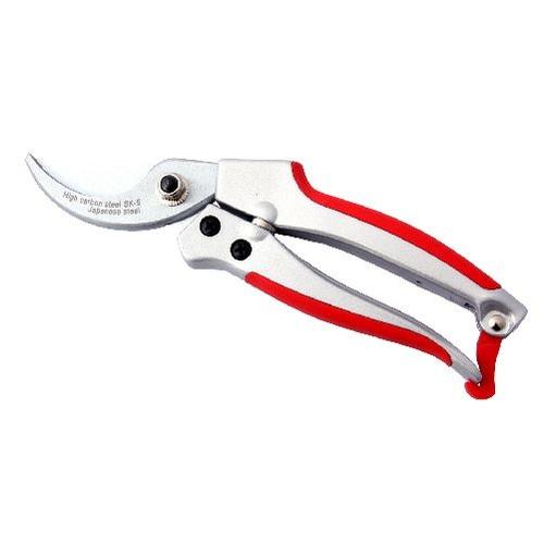 Nůžky zahradnické 20,5cm