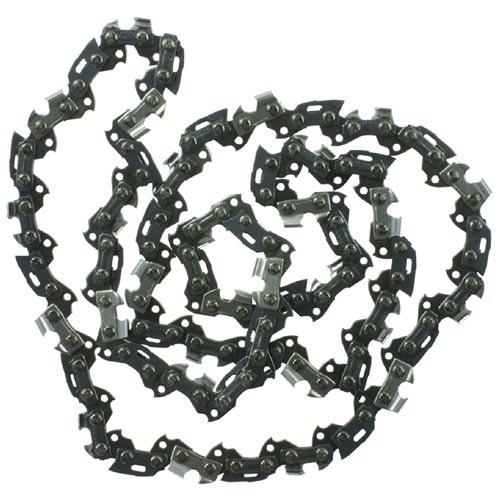 Řetěz k vodící liště 30cm