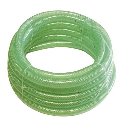 Hadice 3/8 50m zelená