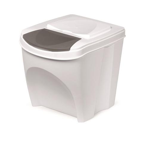 Odpadkový koš Sortibox