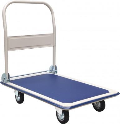 ALDO Přepravní vozík plošinový 300 kg